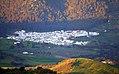 Эль Гастор. Вид из Ольверы - panoramio.jpg