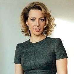 Яна Алексеевна Чурикова.jpg