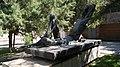 Մուսա Կիբեռնետիկա հուշարձան, 2015, ArmAg (1).JPG