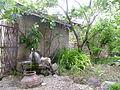 Նիկոլ Դումանի տուն-թանգարան 5.JPG