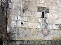 Վանական համալիր Ջուխտակ (Գիշերավանք, Պետրոսի վանք) 023.jpg