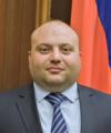 Տրդատ Սարգսյան.png