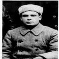 אהרן צירלין (צורי) סימפרופול 1927-PHZPR-1255552.png