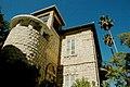 בית סמסונוב - מבנה אדריכלי נדיר בשדרת בת גלים 03.jpg