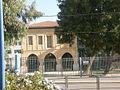 בניין עתיק המשמש כמוזיאון.jpg