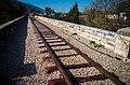 גשר הרכבת בצומת העמקים 2.jpg