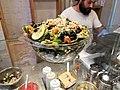פוקי (מאכל שמקורו בהוואי).jpg