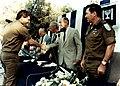 פרס בטחון ישראל - צילום.jpg