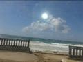 الساحل الجزائري بمستغانم 21.png