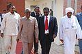 جامعة السودان العالمية.jpg