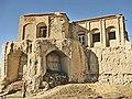 خانه اربابی روستای باشقورتاران.jpg