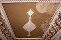 خانه عباسی ها -کاشان-The Abbasi House-kashan 11.jpg
