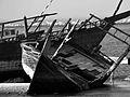 سفن الصيد.jpg
