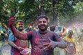 فستیوال نبض گرجی محله - جشن رنگ - ورزش های نمایشی و سرسره گلی 44.jpg