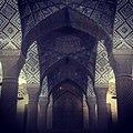 مسجد نصیرالملک01.jpg