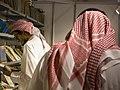 معرض الشارقة الدولي للكتاب Sharjah International Book Fair 21.jpg