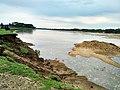 সোমেশ্বরী নদী.jpg