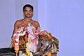 శ్రీ వాడపల్లి శేఖరాచార్యులు-దేవాలయ ప్రధాన అర్చకులు.jpg