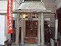 お玉稲荷神社 - panoramio.jpg