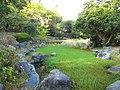 アジサイ池 - panoramio.jpg