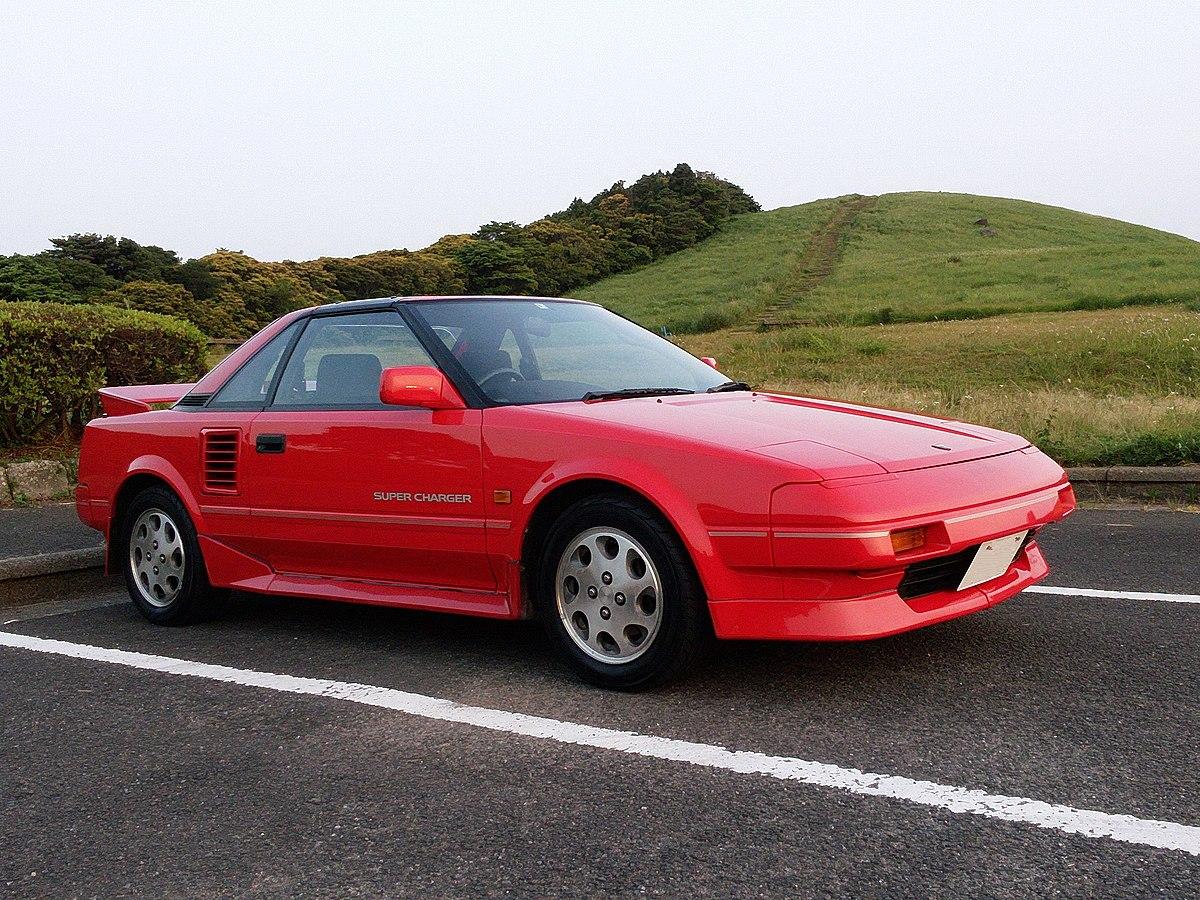 トヨタ・MR2(初代) AW11型 後期型(1986年8月~1989年9月).jpg