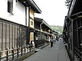 三町筋 - panoramio.jpg