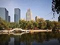 乌鲁木齐人民公园3.jpg