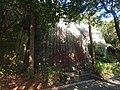 佛窟 - Buddhist Grotto - 2011.09 - panoramio.jpg