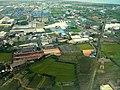 俯瞰桃園海山鎮 Haishan Town, Taoyuan County from above - panoramio.jpg