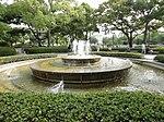 原爆ドーム - panoramio (41).jpg