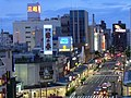 古町 - panoramio.jpg