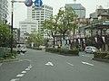 大垣市 - panoramio (2).jpg