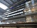 大阪駅 - panoramio (5).jpg