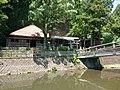 天念寺講堂と身濯神社 (48461040847).jpg