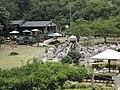 天橋立ビューランド - panoramio (16).jpg