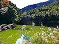 天池 Tianchi Lake - panoramio.jpg