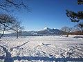 天神浜 - panoramio.jpg