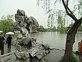 奇石 - Grotesque Rock - 2010.04 - panoramio.jpg