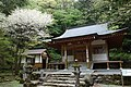 山頂下の金泉寺.jpg