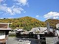 岐阜市鶯谷 - panoramio.jpg