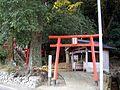 岩鼻稲荷神社 - panoramio.jpg