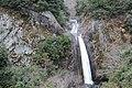 布引の滝(日本の滝百選) - panoramio.jpg