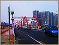 文惠姊妹桥 - panoramio (1).jpg