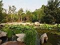 明瑟园 - Minse Garden - 2012.06 - panoramio.jpg