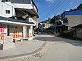 朱公村 - Zhugong Village - 2015.09 - panoramio.jpg