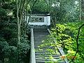 杭州.虎跑 - panoramio.jpg