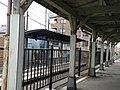 東岩瀬電停 - panoramio.jpg