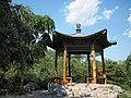 柳荫亭 - Liuyin Pavilion - 2011.06 - panoramio.jpg