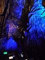 桂林市芦笛岩内景色 - panoramio.jpg