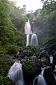 樽の滝 - panoramio.jpg